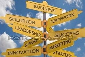 Erfolgsfaktoren